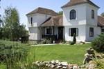 Гостевой дом Guest House Albedo