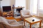 Апартаменты Apartment Randogne 7