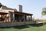 Villa en Sineu con Piscina