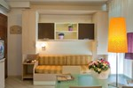 Апартаменты Apartment Riccione Rimini 12