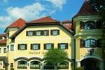 Отель Schreiner's - Das Waldviertel Haus