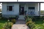 Casa Benelli