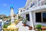 Отель Hotel Mareblu