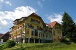 Отель Wildwiesenhof