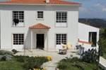 Апартаменты Villa Cabana