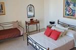Вилла Farm Villa Residence