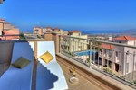 Apartment Latchi Panorama Aphrodite