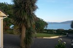 Апартаменты Bay View