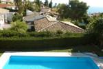 Villa Benalmádena Costa