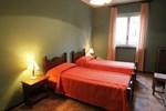 Апартаменты Apartment San Bartolomeo Al Mare Imperia 1