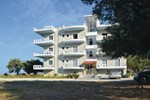 Апартаменты Apartment Borsh 23