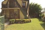 Апартаменты Vila Somesu