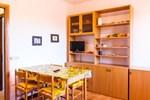 Appartamento Cisanello