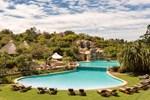 Отель Arabella Hotel & Spa