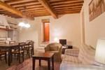Апартаменты Apartment San Sano Siena