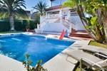 Вилла Villa Marbella 3