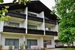 Gästehaus Lackner Christine