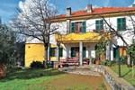 Апартаменты Holiday home Castiglione Chiavarese 22