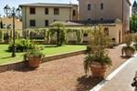 Apartment Casciana Terme Pisa 1