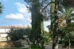 Villa Cunit 1