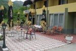 Отель Motel Tomix