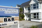 Atlantic Coast B&B