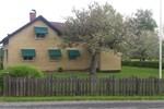 Апартаменты Flahult Holiday Home