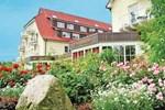 Апартаменты Apartment Gollwitz/Insel Poel 60