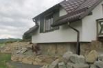 Вилла Villa Rychwald 2