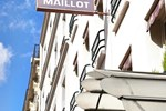 Hotel Maillot