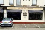 Barrons Hotel