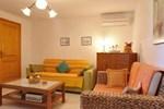 Апартаменты Holiday home Radovani 59
