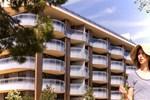 Апартаменты Residence al Bosco