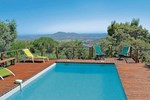 Holiday home La Valette du Var 26