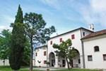 Апартаменты La Barchessa di Villa Querini
