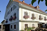 Отель Altes Hammerherrenhaus