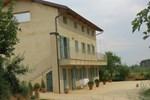 Отель Agriturismo del Florario
