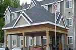 Microtel Inn & Suites Anchorage Area (Eagle River)