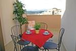 Apartment Velez-Malaga 15