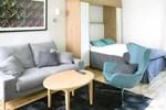 Majorstuen Apartments