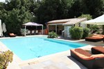 Villa les Goonys