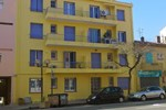 Apartment Lavandou