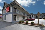 Econo Lodge Chesapeake