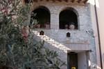 Апартаменты Appartamenti Il Borgo
