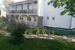 Отель Complex Minerva - Vila Ana