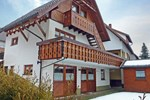 Apartment Furtwangen 1