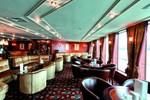 Hotelship 5 Star