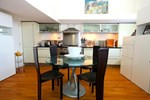FG Property - Apartment 41 in Vauxhall, Lawn Lane