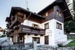 Pescosta Dolomites Chalet