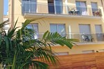 Апартаменты Apartment Calella 1